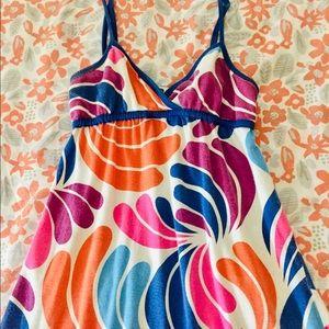 Roxy Women's XS Dress